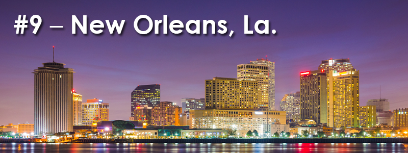 9-New-Orleans