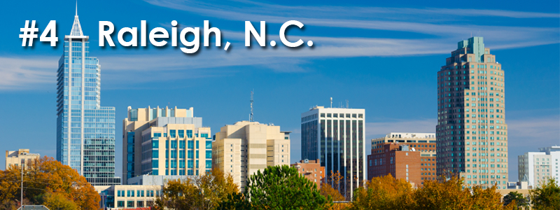4-Raleigh