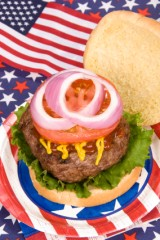 july-4-recipes