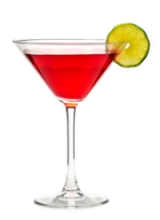 top-10-cocktail-blogs