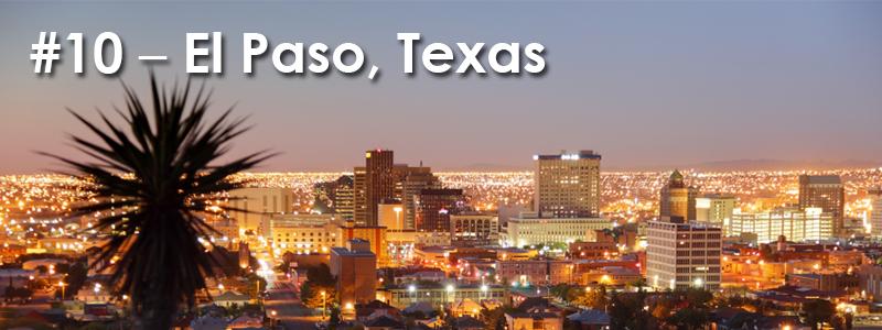 10-El-Paso