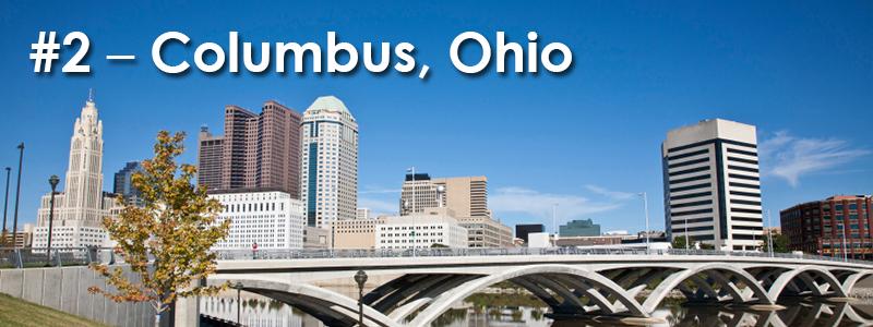 2-Columbus